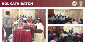Batch - 30th June 2019