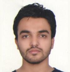 Mondish Patel